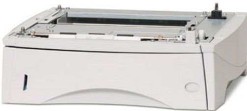 HP LaserJet 4250 / 4350 (Q2440A) 500 Sheet Feeder Input Tray