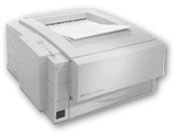 HP LaserJet 6P Printer