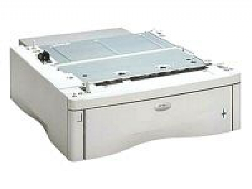 HP LaserJet 5000 500 Sheet Paper Tray Assembly - C4115A